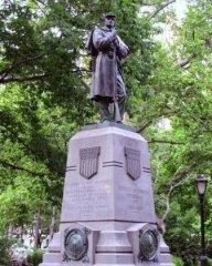 nyc-central-park-civil-war
