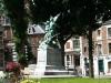 Normandie 2012 Dieppe-1870-71