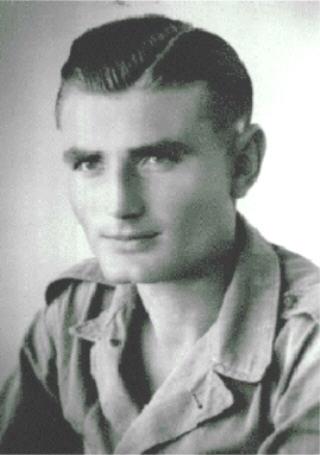 Pieter Schoonveld